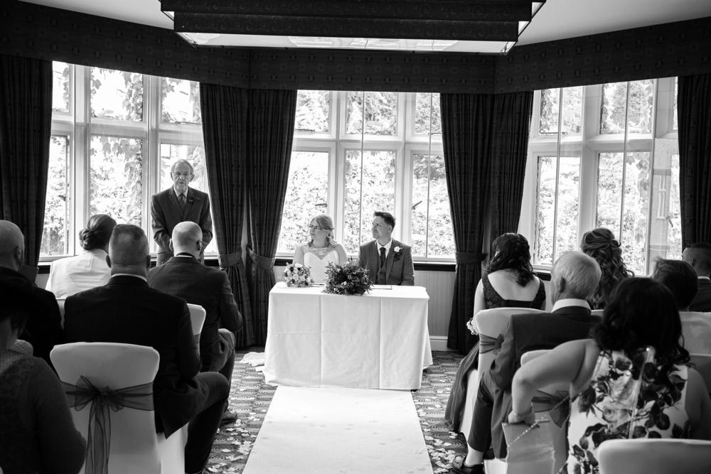 Wedding602.jpg