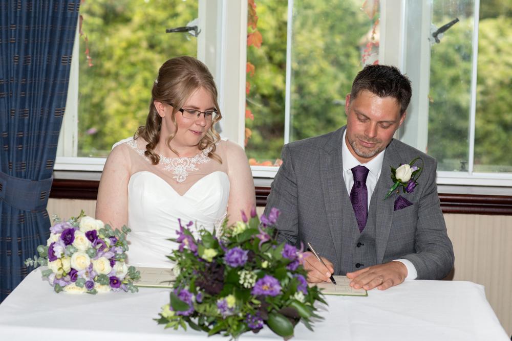 Wedding601.jpg
