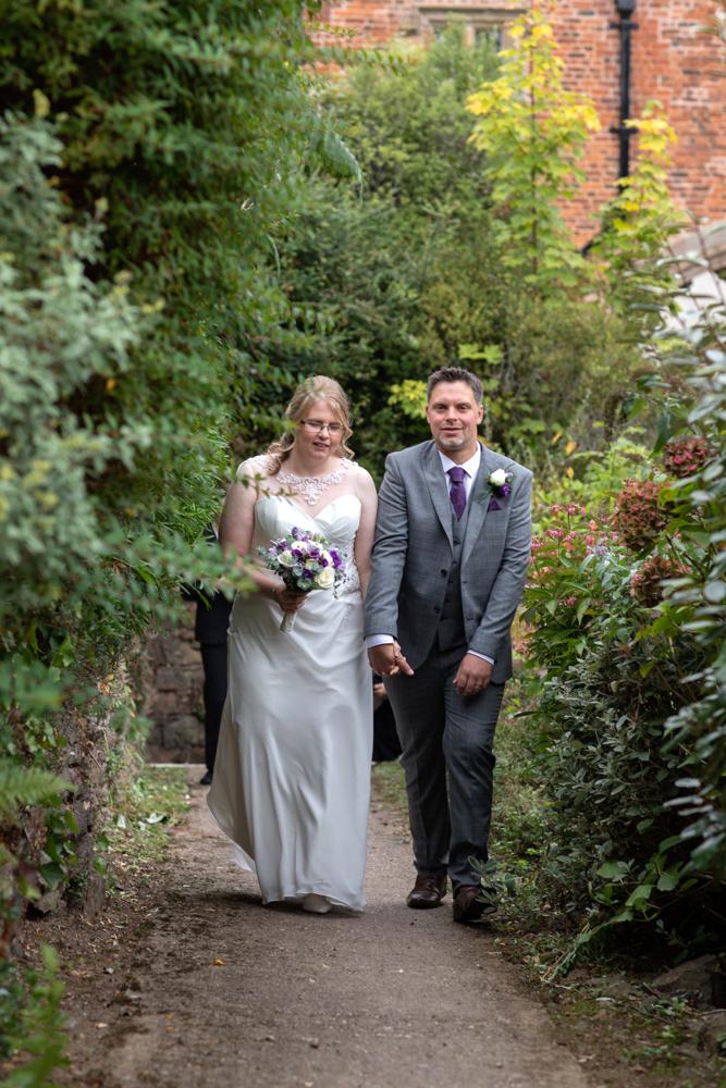 Wedding603.jpg