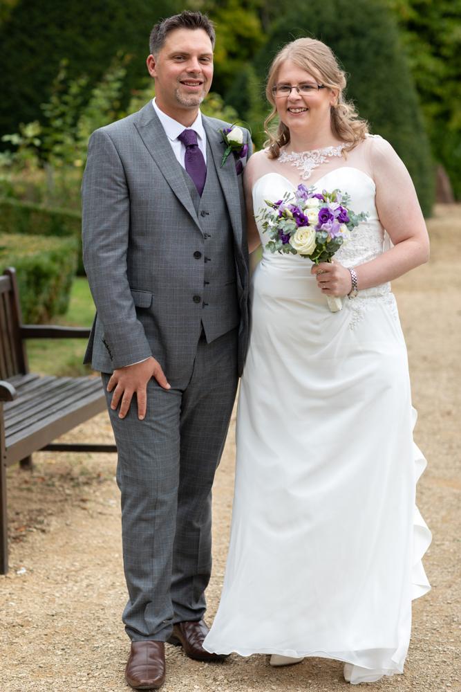 Wedding604.jpg