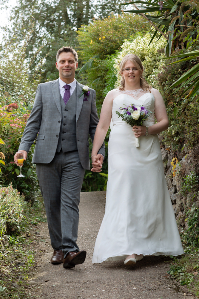 Wedding608.jpg