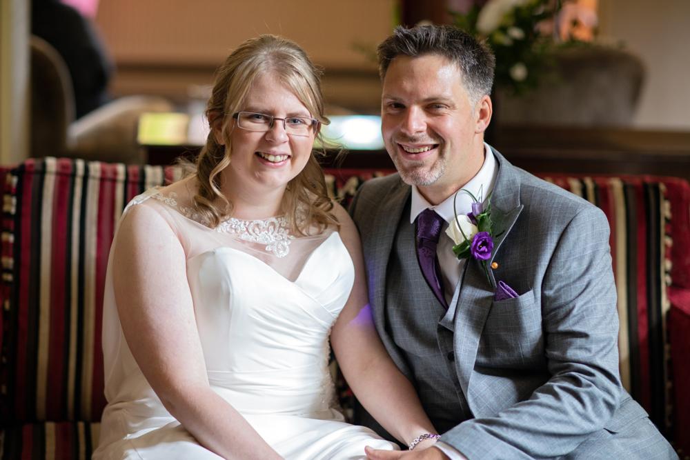 Wedding615.jpg