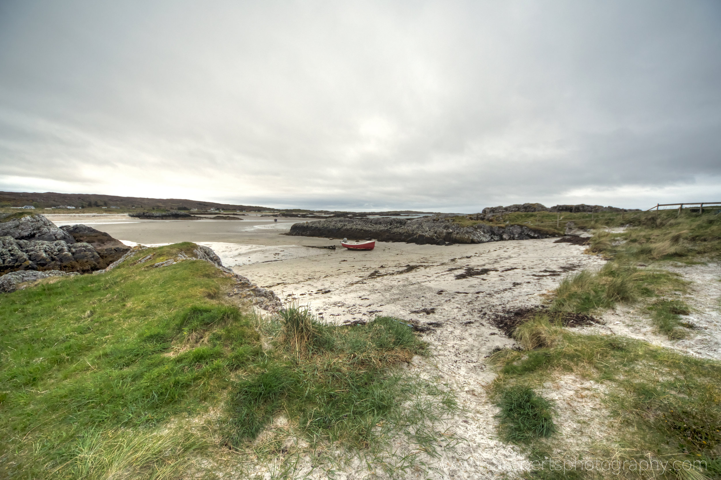 Scotland 183.jpg
