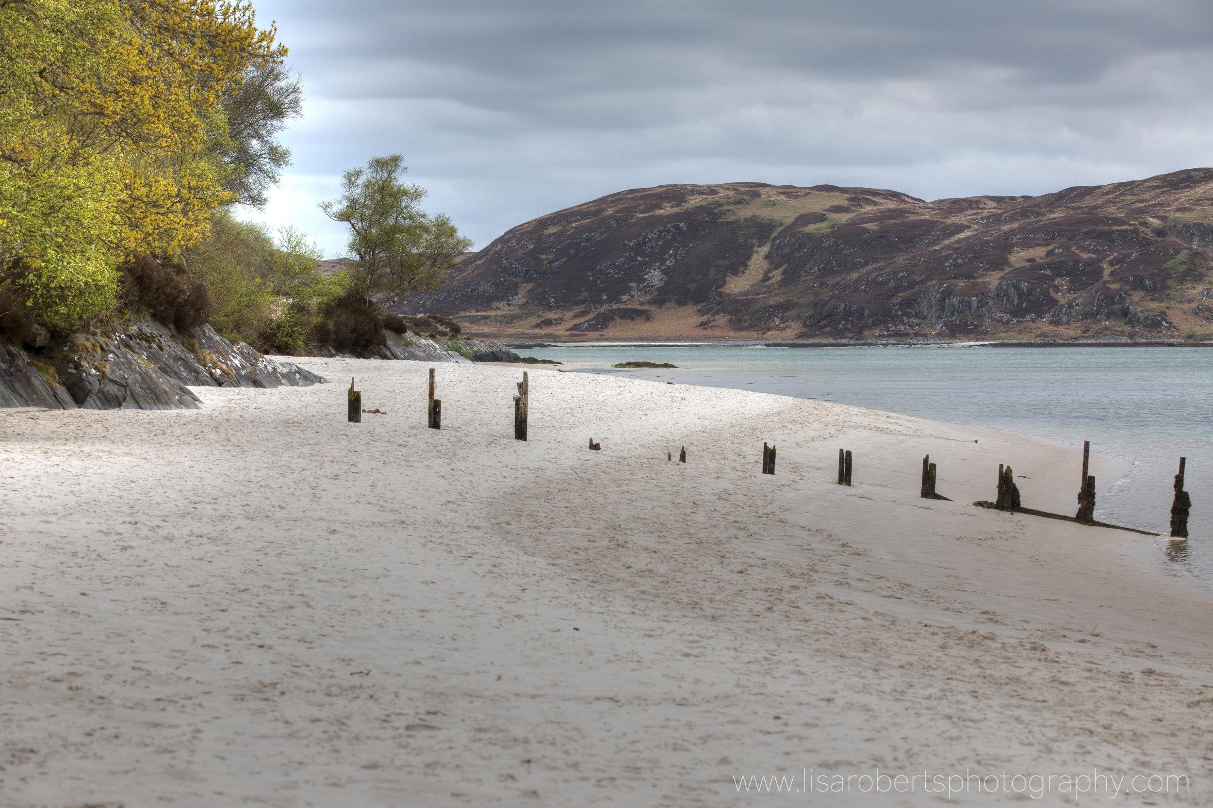 Scotland 186.jpg