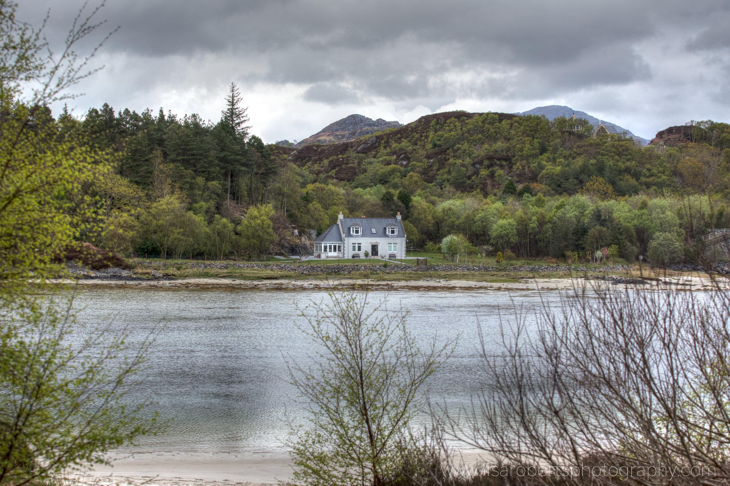 Scotland 185.jpg