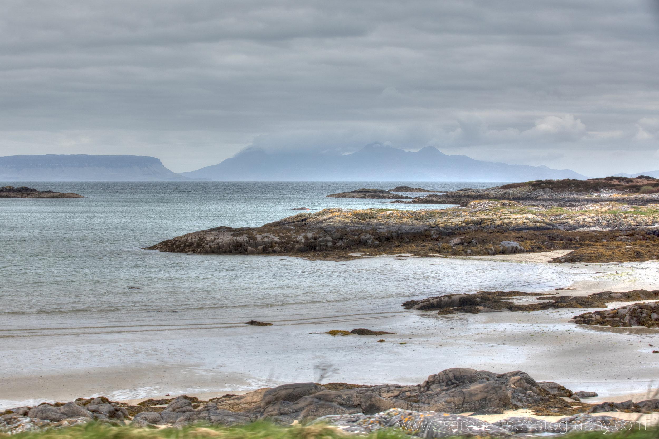 Scotland 189.jpg