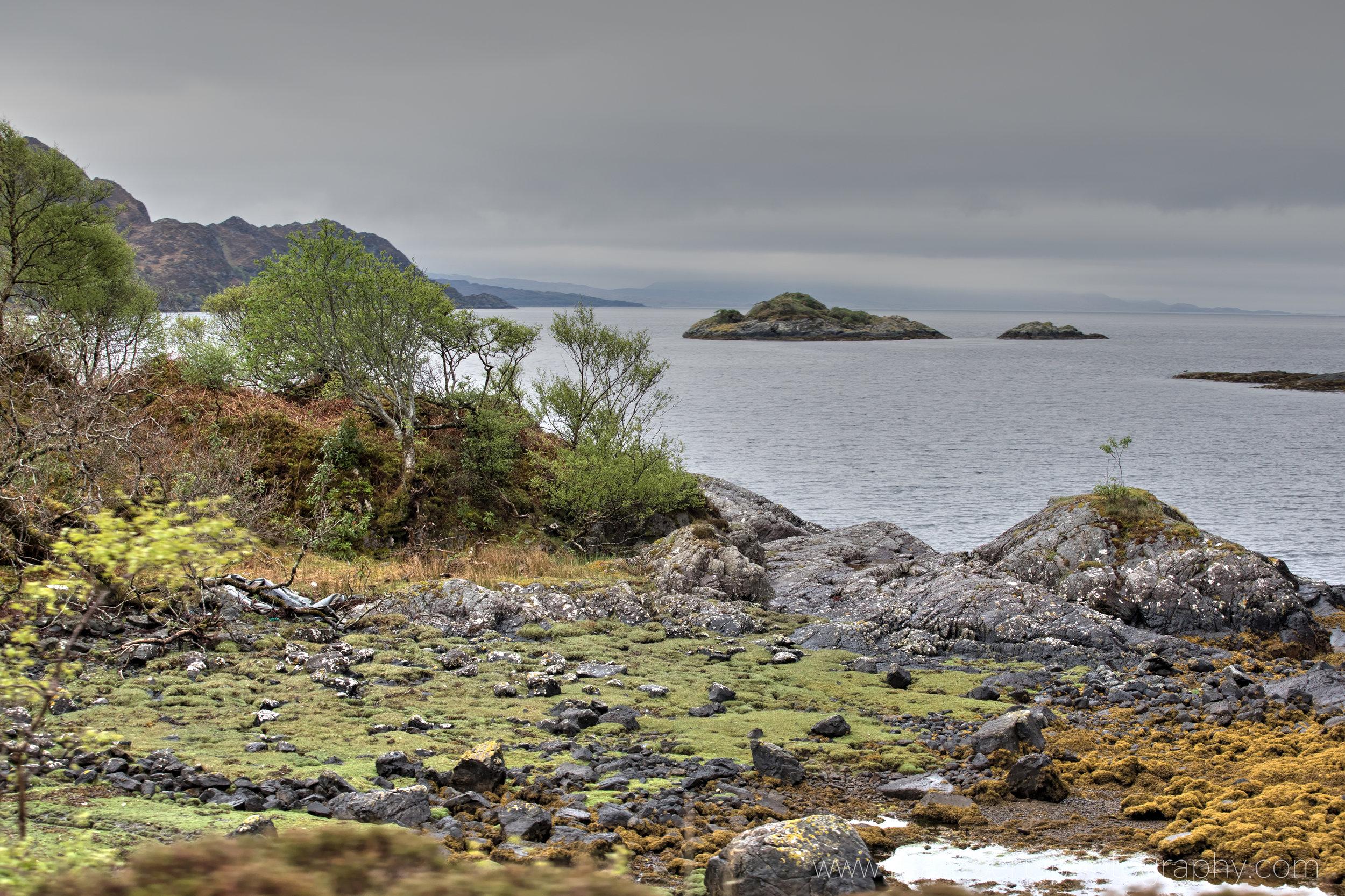 Scotland 1813.jpg