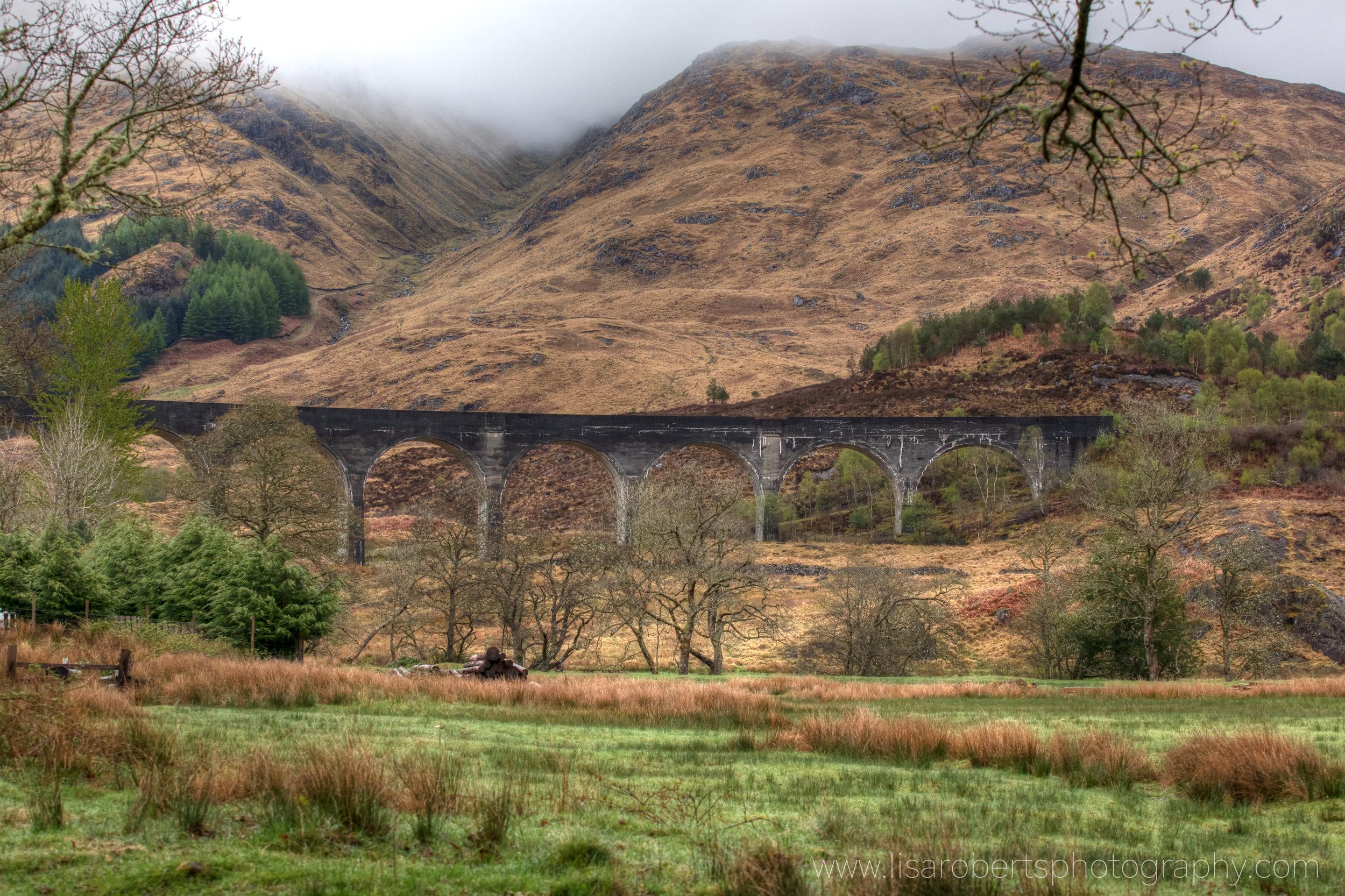 Scotland 1817.jpg
