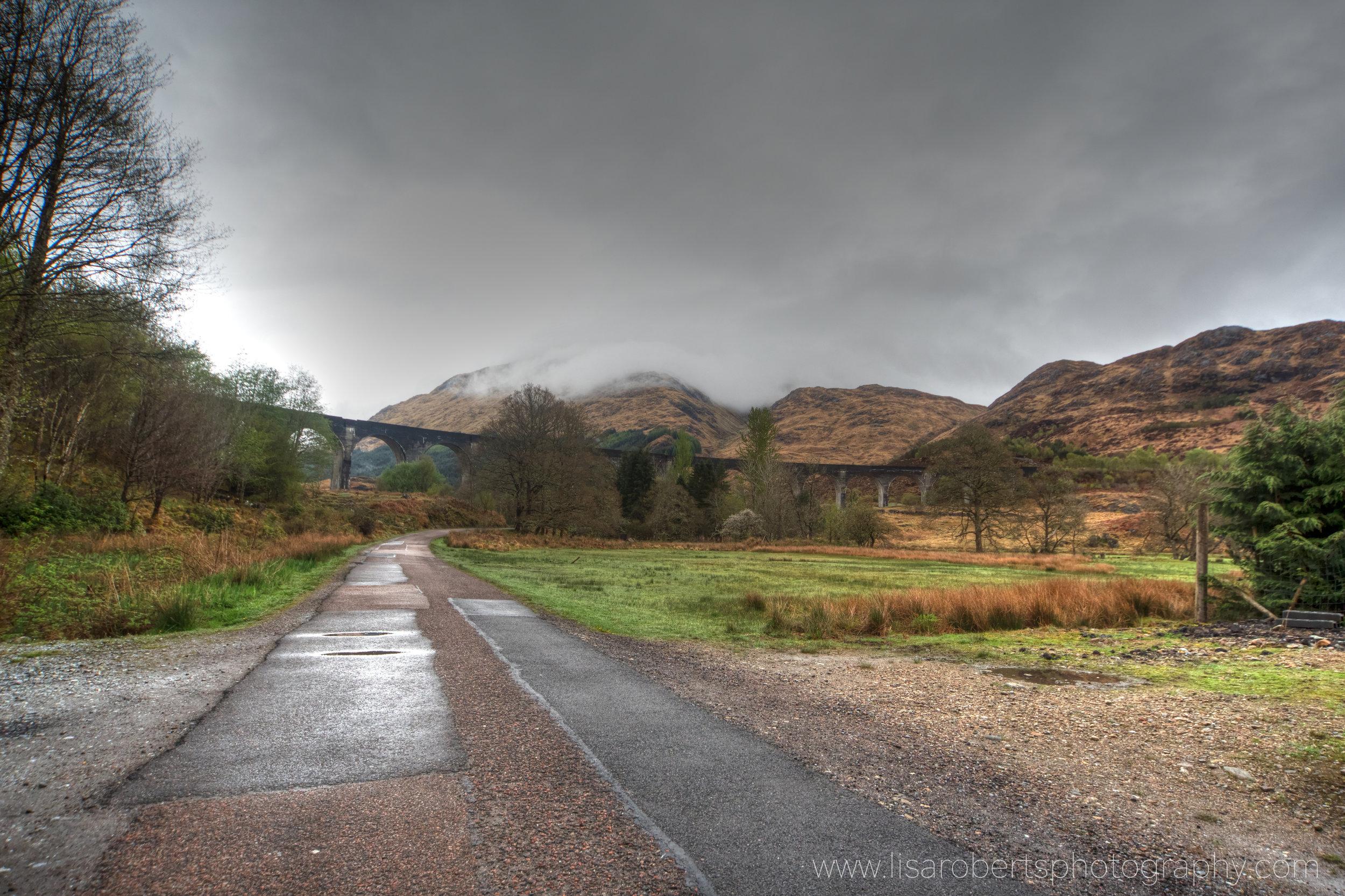 Scotland 1819.jpg