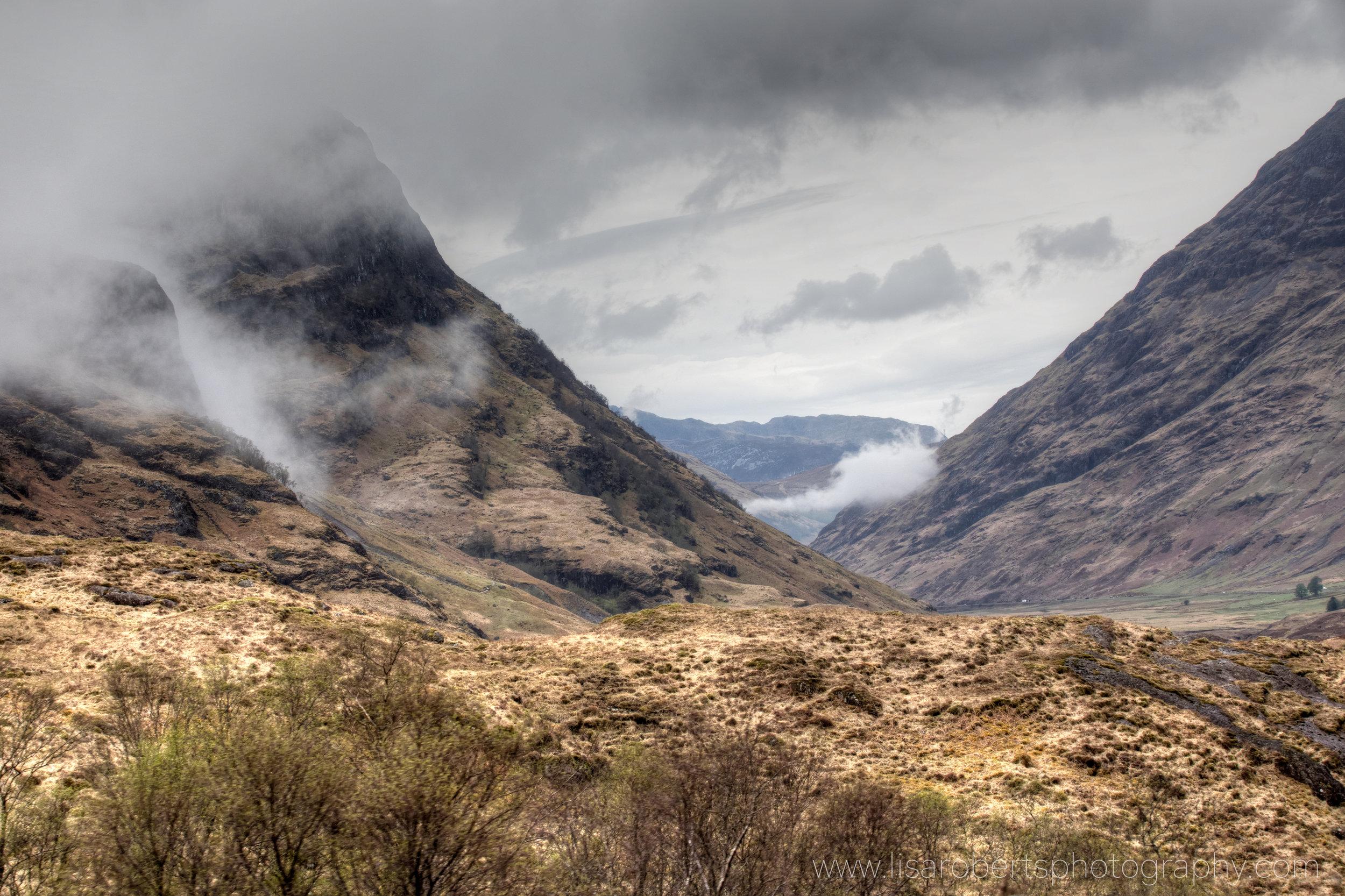 Scotland 1828.jpg
