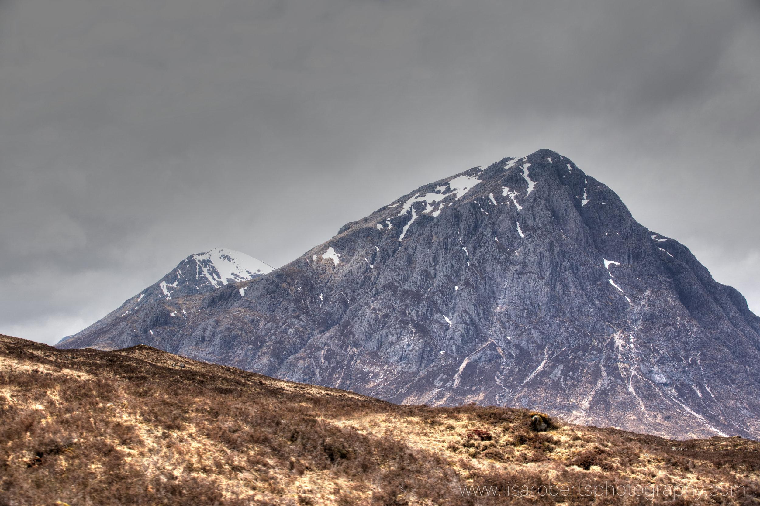 Scotland 1831.jpg