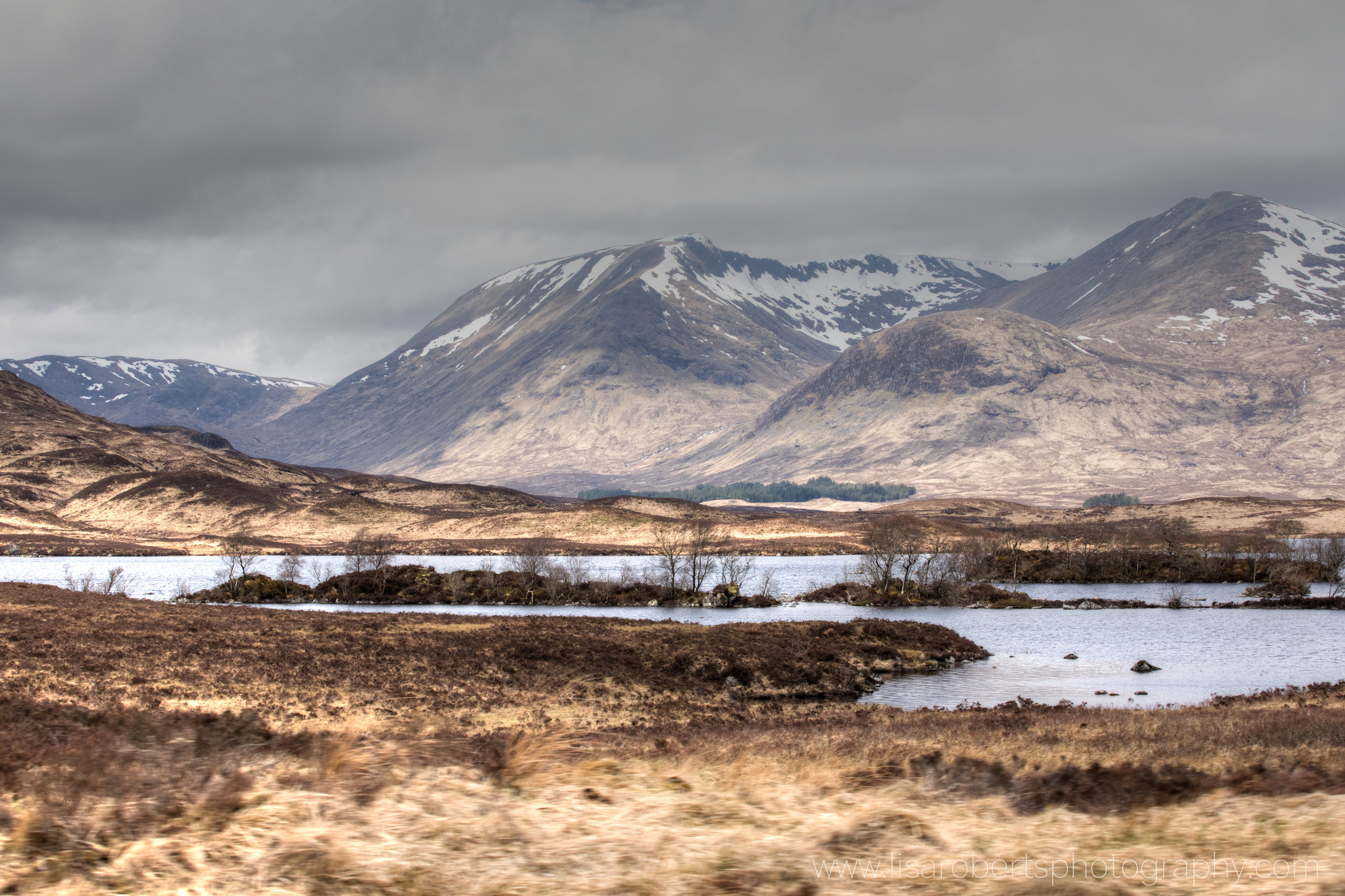 Scotland 1834.jpg