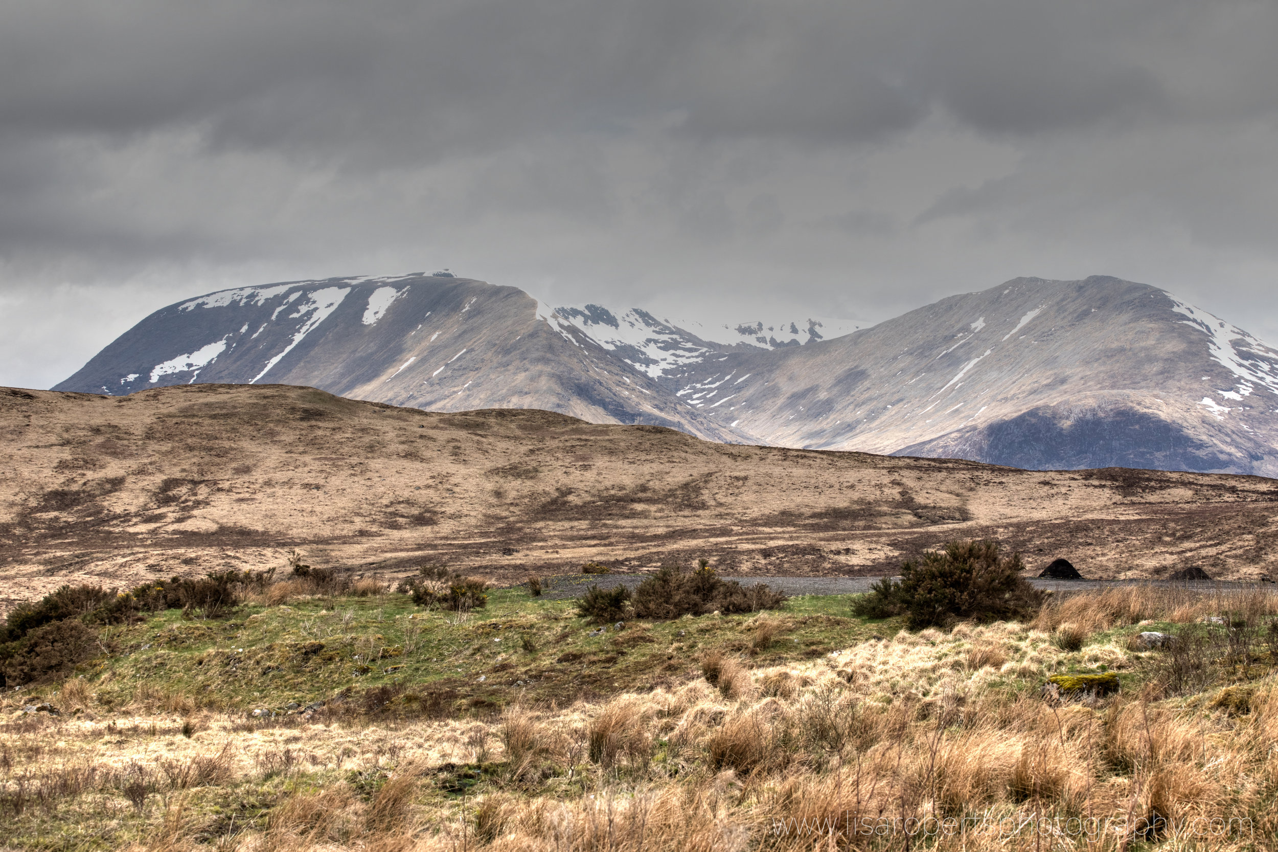 Scotland 1838.jpg