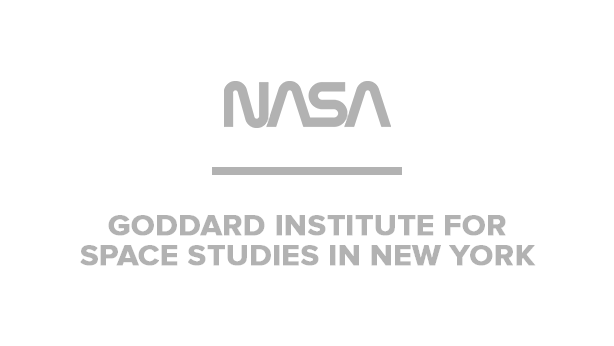 comp_space_studies.png