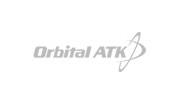 comp_orbital.png