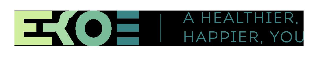 EKOE_Logo_BandwidthSol.png