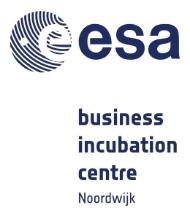 ESA_BIC_Noordwijk_LOGO_Sept-15.jpg