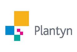 plantyn.png