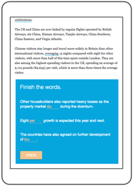 Ipad Screenshots Knowble MR Handleiding Read.png