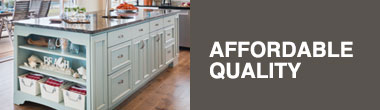 Products-AffordableQuality.jpg