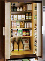 utility-cabinet-with-pantry-kit-option.jpg