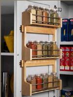 spice-rack.jpg