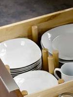 drawer-plate-storage.jpg