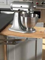 mixer-shelf-cabinet.jpg