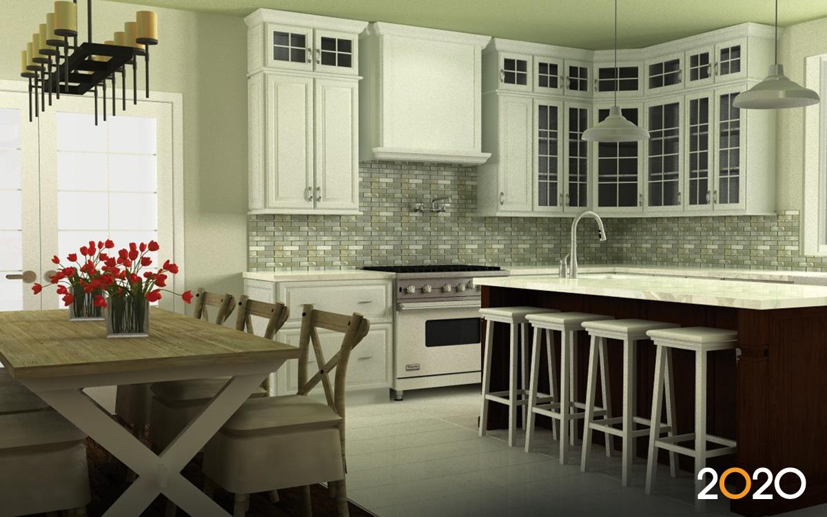 2020Design_V10_Kitchen_Red_Flowers_White_Cabinets_2020brand_1200w.jpg