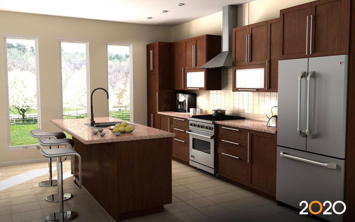 2020Design_V10_Kitchen_Wood_Cabinets_Granite_Counter_2020brand_1200w.jpg