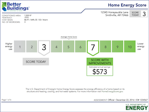 Sample Home Energy Score Label 8.5x11 300px_1.png