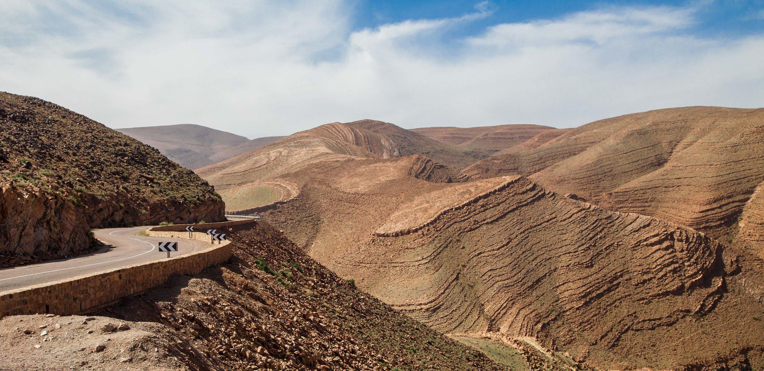 Marokko-0971.jpg
