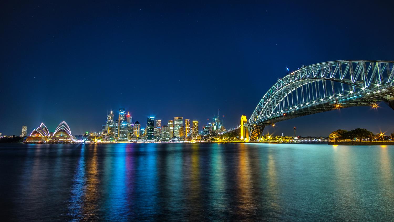Sydney+Harbour.jpg