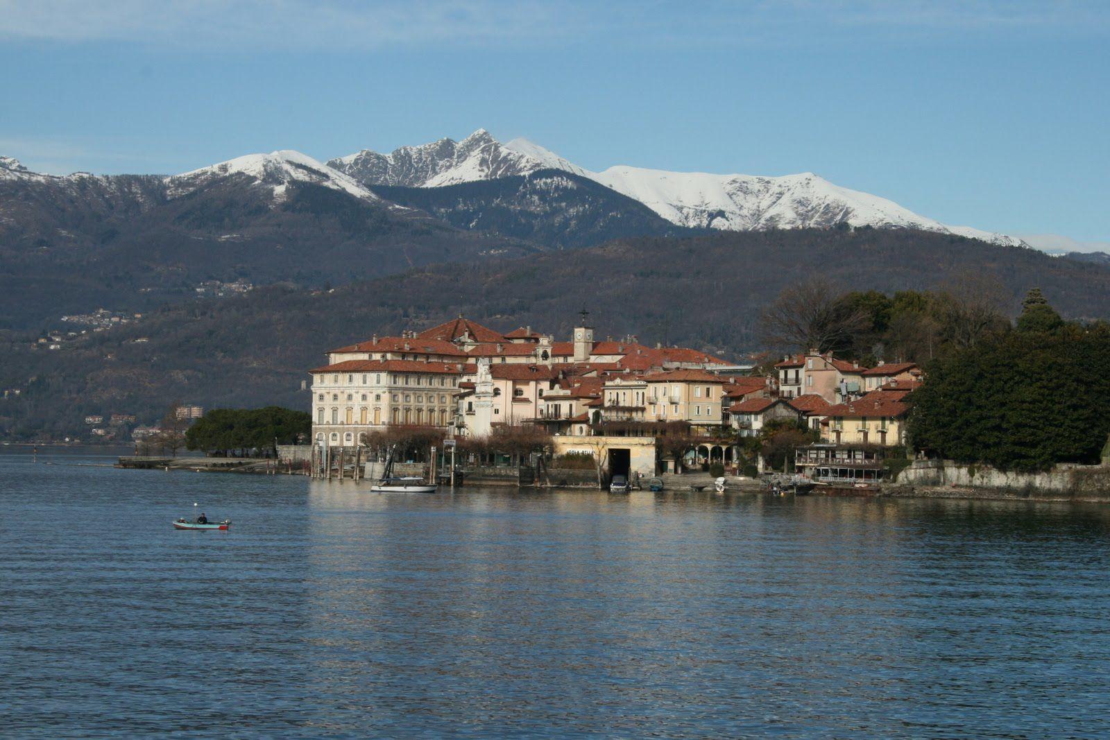 Lago Maggiore 1.jpg