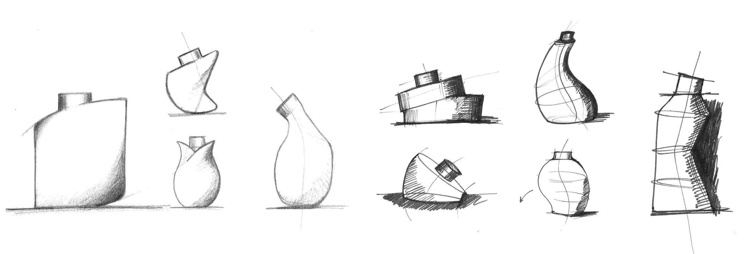 flaska skisser.jpg