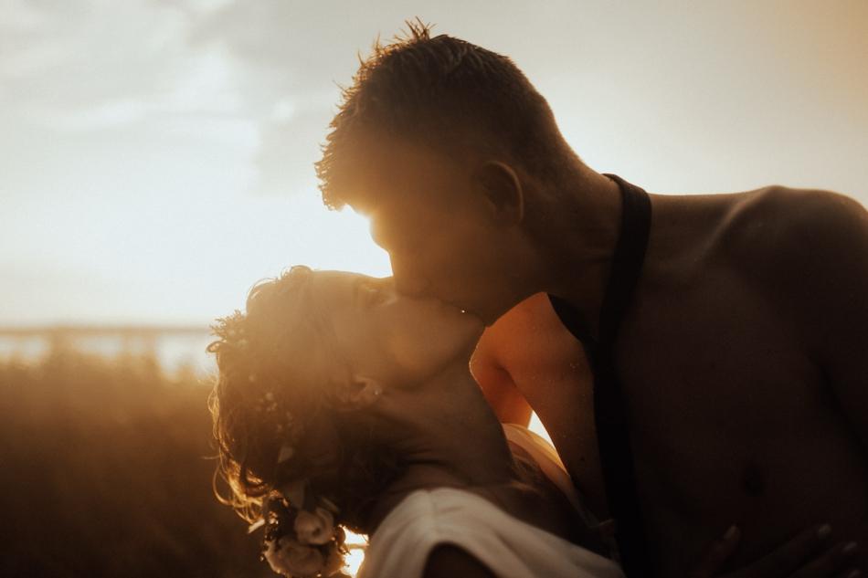 outdoor+wedding+photographer+zukography 319.jpg