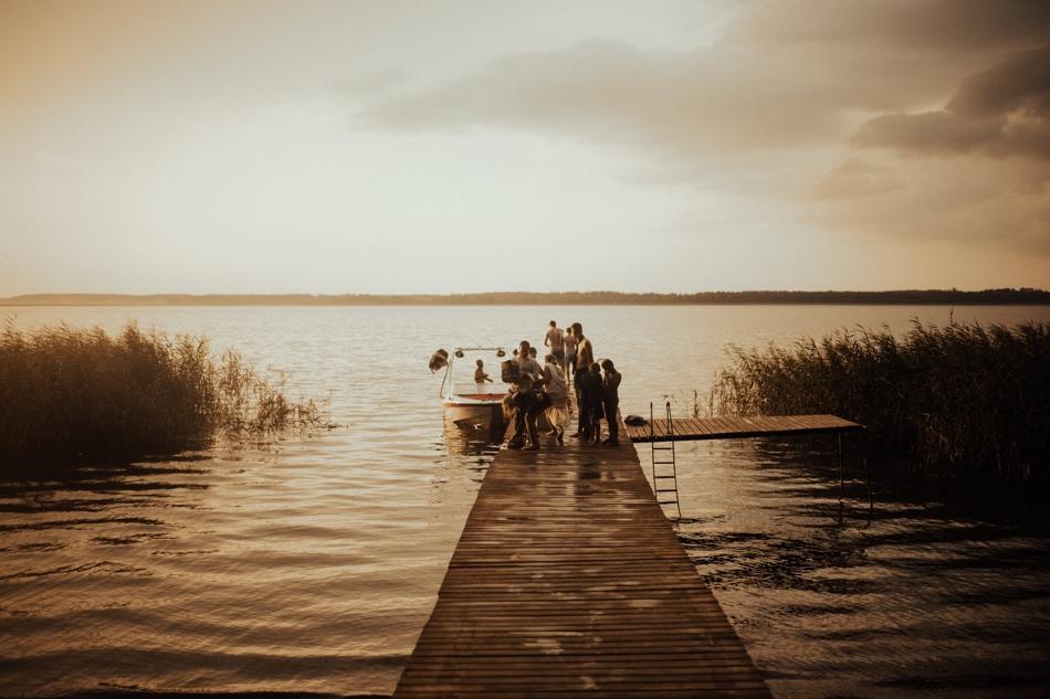outdoor+wedding+photographer+zukography 321.jpg
