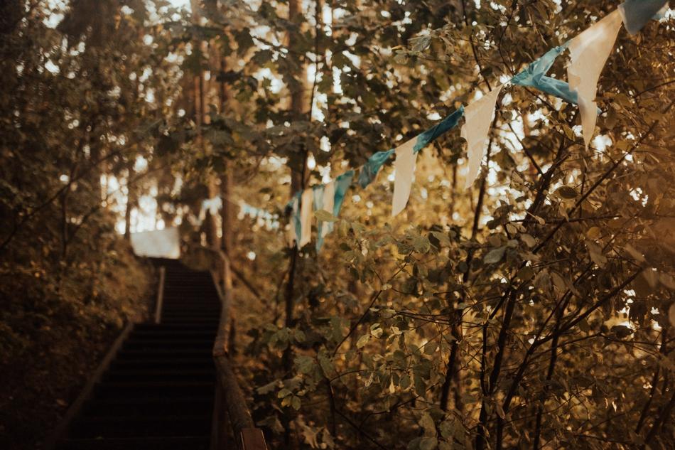 outdoor+wedding+photographer+zukography 322.jpg