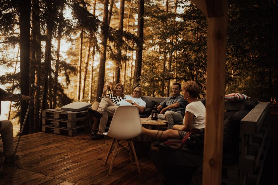 outdoor+wedding+photographer+zukography 325.jpg