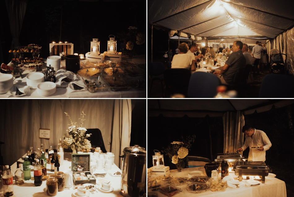 outdoor+wedding+photographer+zukography 328.jpg