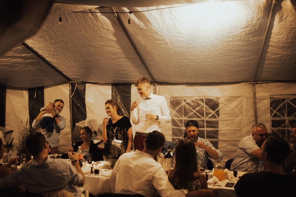 outdoor+wedding+photographer+zukography 335.jpg