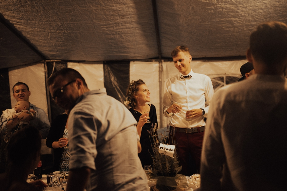 outdoor+wedding+photographer+zukography 336.jpg
