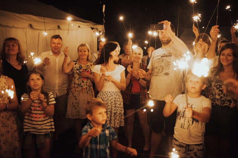 outdoor+wedding+photographer+zukography 350.jpg