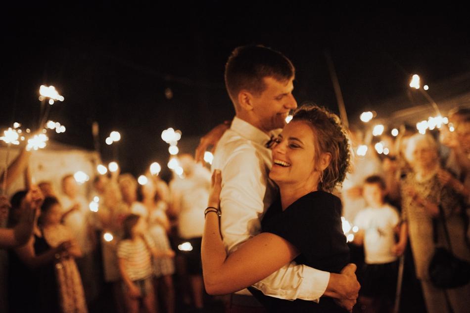 outdoor+wedding+photographer+zukography 351.jpg