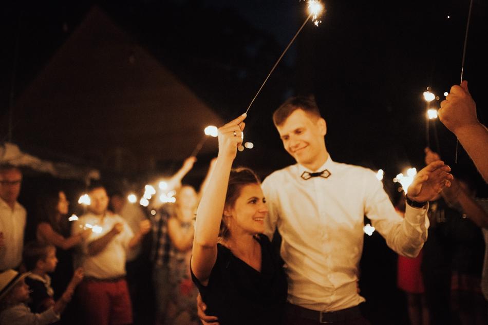 outdoor+wedding+photographer+zukography 352.jpg