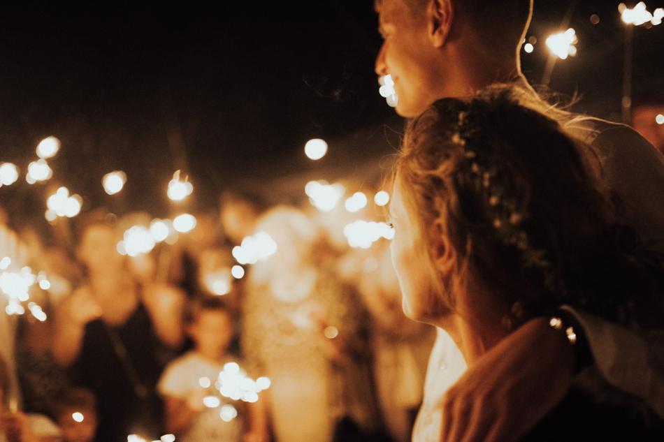 outdoor+wedding+photographer+zukography 353.jpg