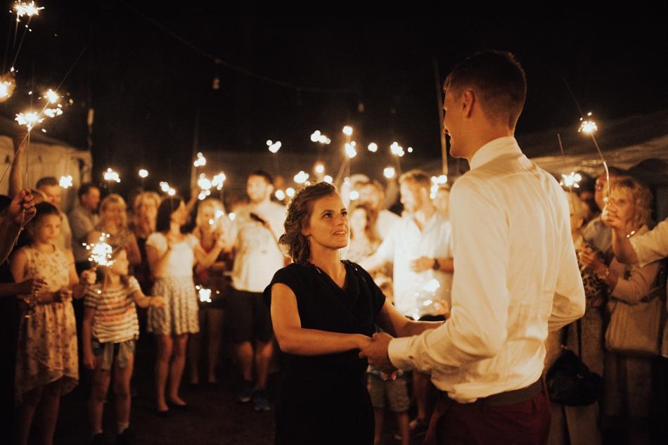 outdoor+wedding+photographer+zukography 354.jpg