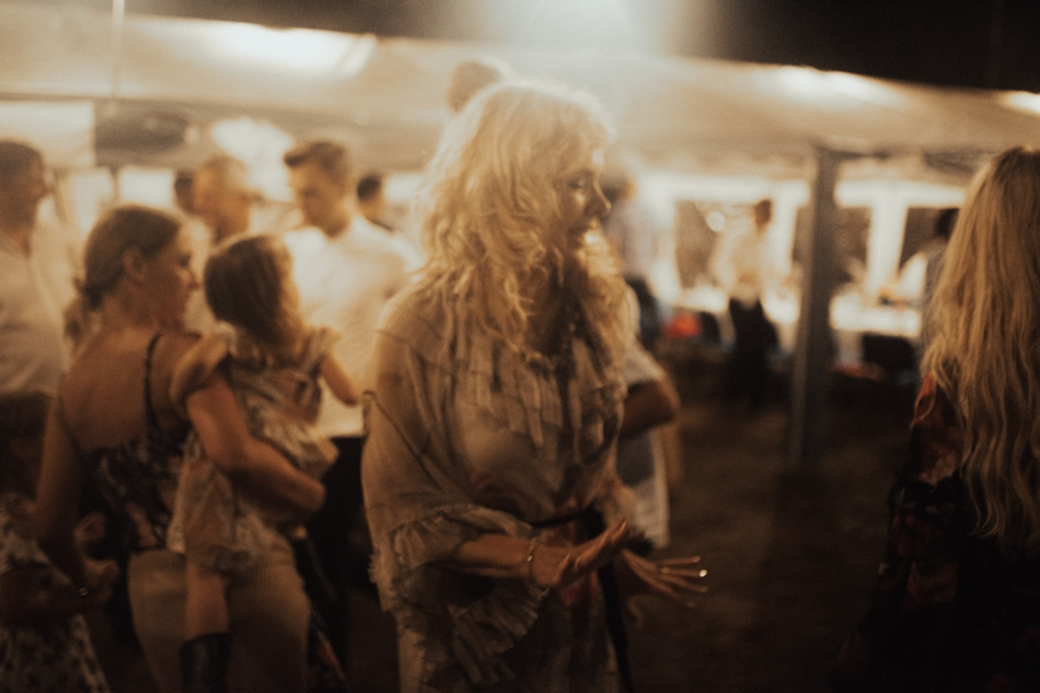 outdoor+wedding+photographer+zukography 368.jpg
