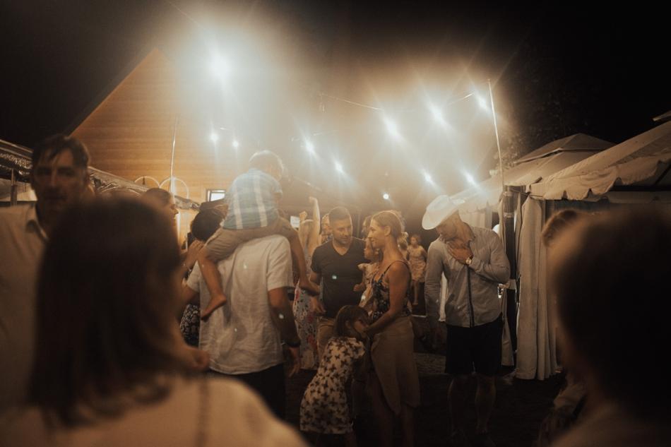 outdoor+wedding+photographer+zukography 369.jpg