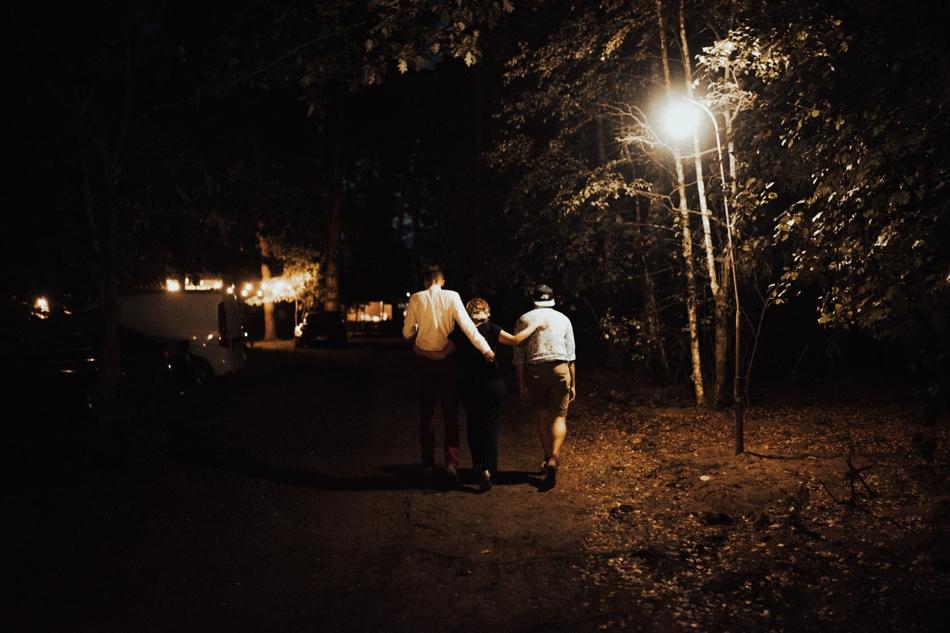 outdoor+wedding+photographer+zukography 373.jpg